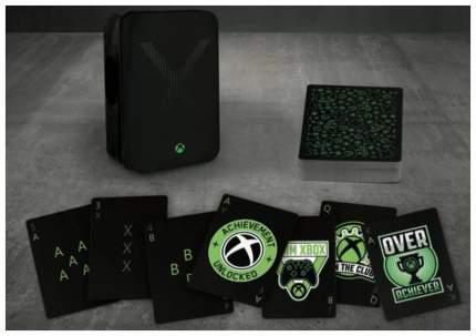 Игральные карты Paladone Xbox PP5687XB