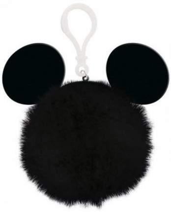 Брелок Pyramid Mickey Mouse - Mickey Ears RKP39157