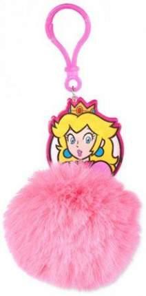 Брелок Pyramid Super Mario - Princess Peach RKP39156