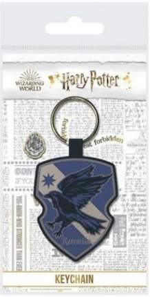 Брелок Pyramid Harry Potter - Ravenclaw V2 WK39096