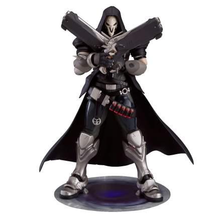 Фигурка Figma Overwatch: Reaper