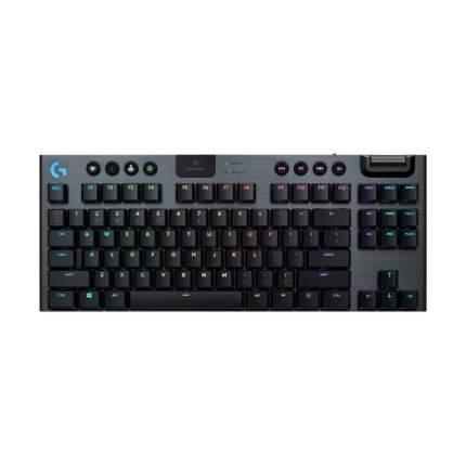 Клавиатура Logitech G915 White (920-010117)