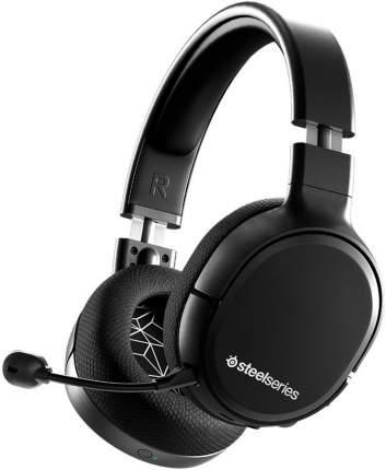 Наушники Steelseries Arctis 1P Black