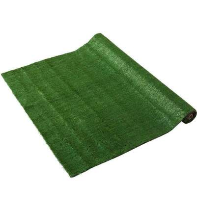 Искусственная травка Vortex 24070 150 х 400 см зеленый