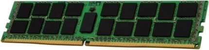 Оперативная память Kingston Server Premier KSM26RD4/32HDI DDR4 32GB