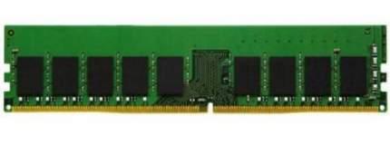 Оперативная память Kingston Server Premier KSM29RS4/32MER DDR4 32GB