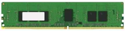 Оперативная память Kingston Server Premier KSM32RS8/8HDR DDR4 8GB