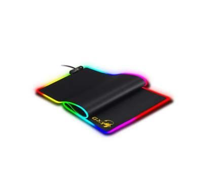 Коврик для мыши Genius GX-Pad 800S RGB
