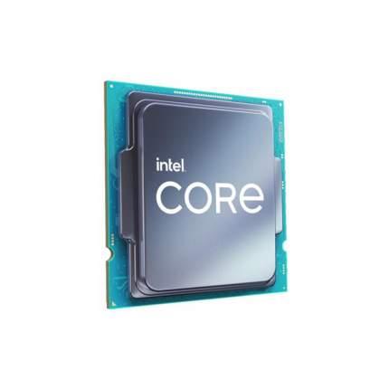 Процессор Intel Core i5-11400 LGA 1200 BOX