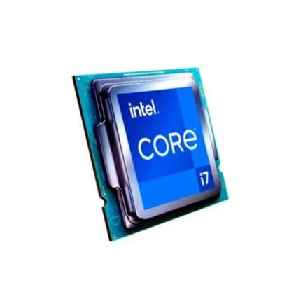 Процессор Intel Core i7-11700K LGA 1200 OEM