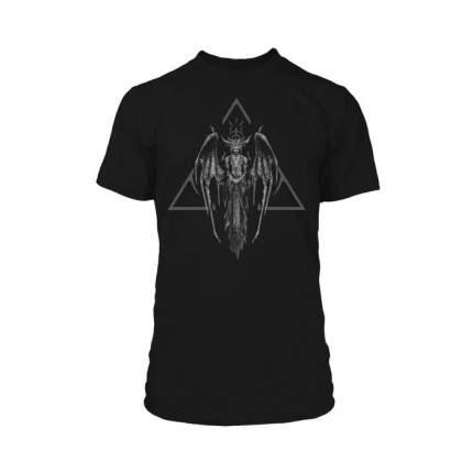 Футболка Blizzard Diablo IV From Darkness Premium (M)