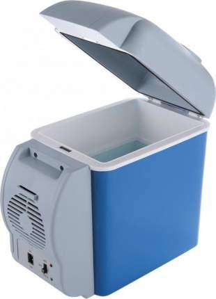 Автомобильный мини холодильник/нагреватель 7,5 л