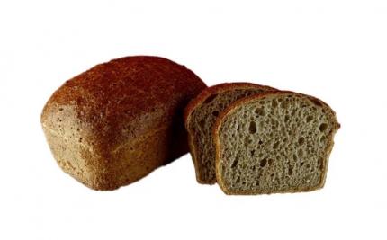 Хлеб Еврохлеб Гречишный замороженный 200 г