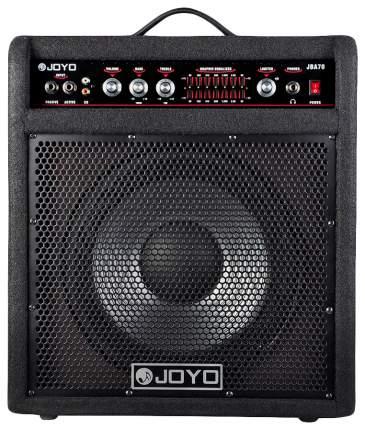 Комбоусилитель Joyo JBA-70 для бас-гитары