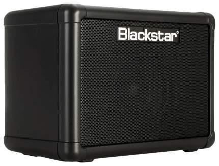 Комбоусилитель мини для электрогитары Blackstar FLY3 BLUETOOTH