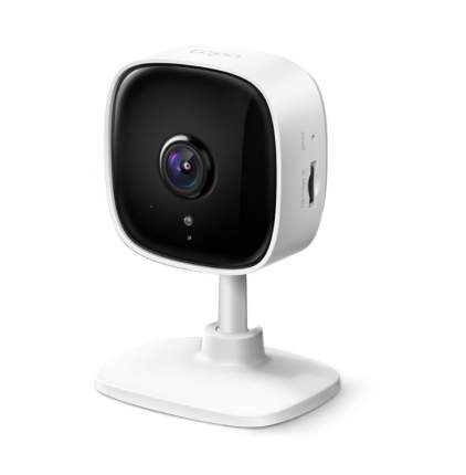 IP-камера TP-Link Tapo C100 White/Black