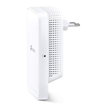 Ретранслятор Wi-Fi сигнала TP-Link Deco M3W AC1200