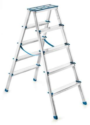 Лестница Perilla 122405