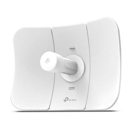 Точка доступа Wi-Fi TP-Link CPE605 N150
