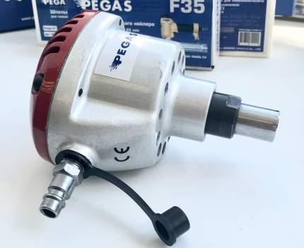 Молоток Pegas PGS-1039