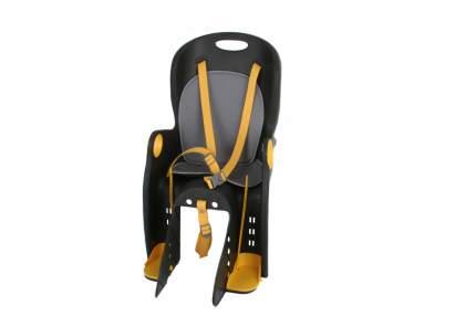 Кресло детское New Vision BQ-8