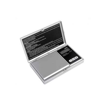 Весы электронные ювелирные Box69 1964, от 0,1 гр до 500 гр