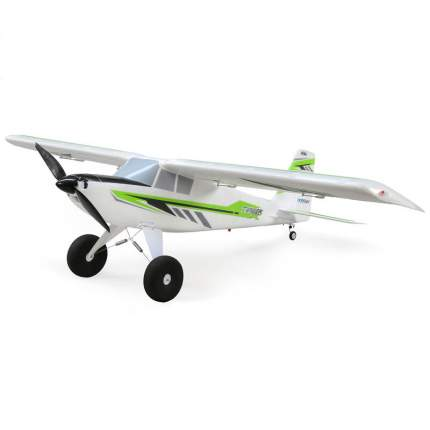 Радиоуправляемый самолёт E-Flite Timber X 1.2m PNP