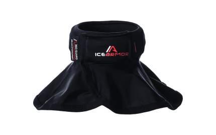 Защита шеи ICE ARMOR(M / 32-35см/M)