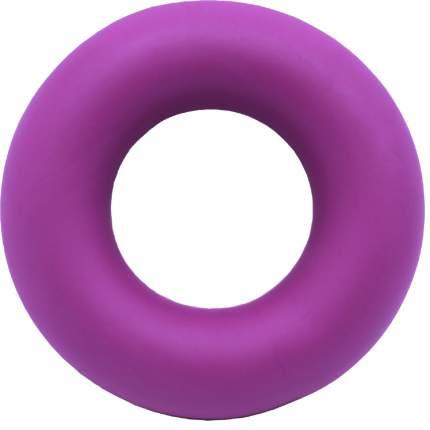 Эспандер кистевой FORTIUS 5кг(фиолетовый)