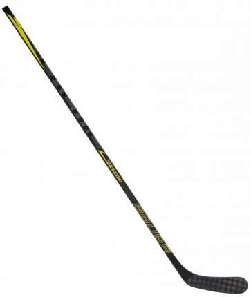 Клюшка хоккейная BAUER Supreme 3S S20 Grip INT подростковая Модель-grip 65 p88 l