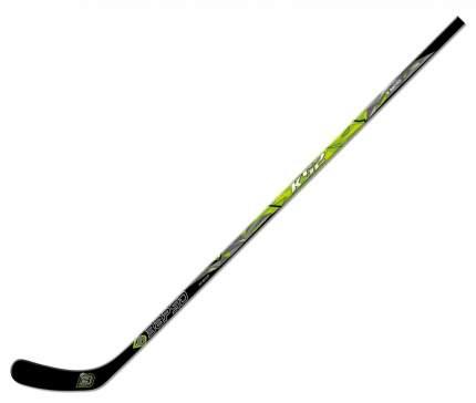 Клюшка хоккейная ЗАРЯД K52 Grip 60 INT подростковая Модель-60p 92r