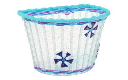 Детская корзина STG HL-BS01-17(голубой)