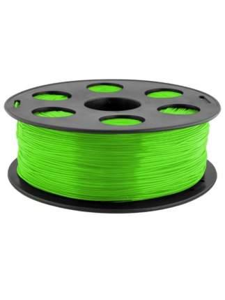 Пластик для 3D-принтера BestFilament Watson Light Green 1 кг