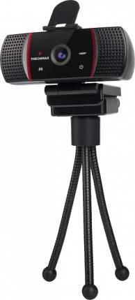 Веб-камера Thronmax Stream Go X1 Black (X1-TM01)