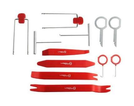 Набор инструментов для снятия обшивки URAL арт. URAL INSTALLATION KIT-AB