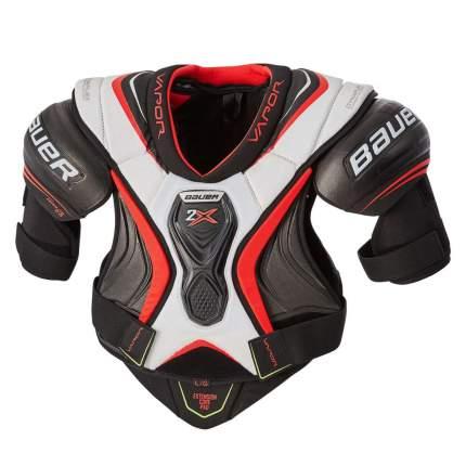 Нагрудник хоккейный BAUER Vapor 2X S20 SR взрослый(L)