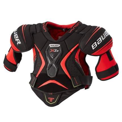 Нагрудник хоккейный BAUER Vapor X2.9 S20 SR мужской(M)