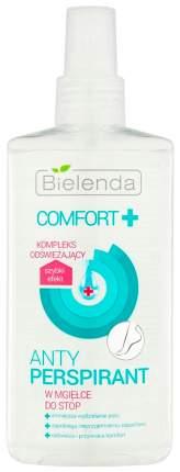 Антиперспирант Bielenda Comfort, 150 мл