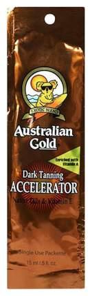 Лосьон для автозагара Australian Gold ICONIC Accelerator 15 мл