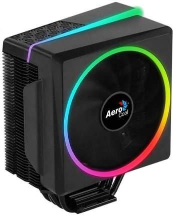 Кулер CPU Aerocool Cylon 4 RTL
