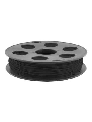 Пластик для 3D-принтера BestFilament ABS Black 0,5 кг