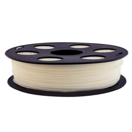 Пластик для 3D-принтера BestFilament BFNylon Natural 0,5 кг