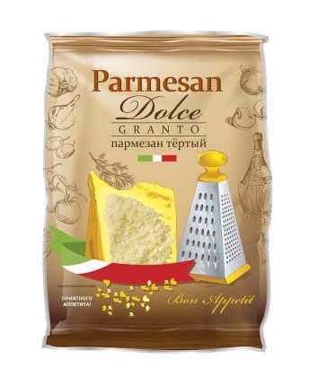 Сыр твердый Dolce Пармезан 40% 150 г