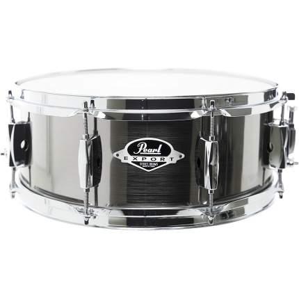 Малый барабан Pearl EXX-1455S/C21