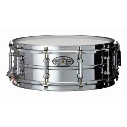 Малый барабан Pearl STA1450S