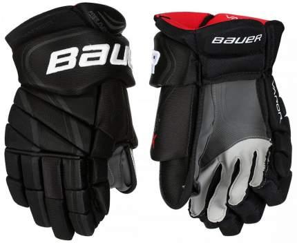 Перчатки хоккейные BAUER Vapor X900 Lite S18 Sr взрослые(15)