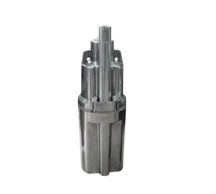 Колодезный насос Малыш-М БВ0,12-40 провод 15 м верхний  забор