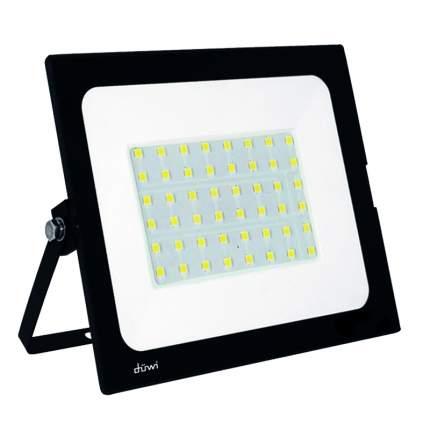 Светодиодный прожектор Duwi 50W, 25063 0