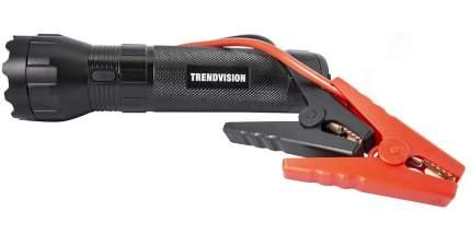 Внешний аккумулятор TrendVision Start Flash 15000