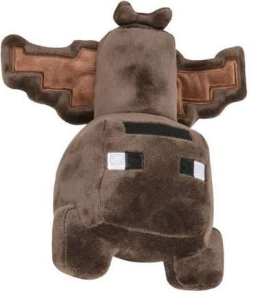 Мягкая игрушка Minecraft Happy Explorer Bat, 21 см TM11929